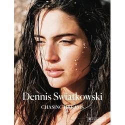 Dennis Swiatkowski: Chasing...