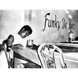Funky De Bar
